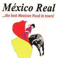 Cliente Faelo Imports | Mexico Real Mexican food, Fort Worth, Texas