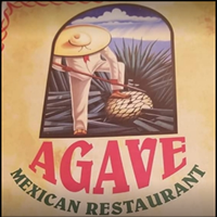 Cliente Faelo Imports | Agave Mexican Restaurant, Mobile, Alabama