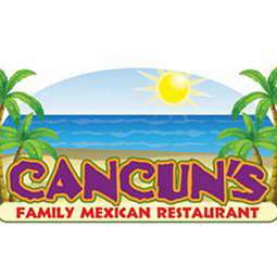 Cliente Faelo Imports | Cancun's Family Mexican Restaurant, Red Hook, New York