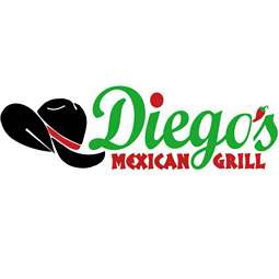 Cliente Faelo Imports | Diego's Mexican Grill, Madison, Indiana