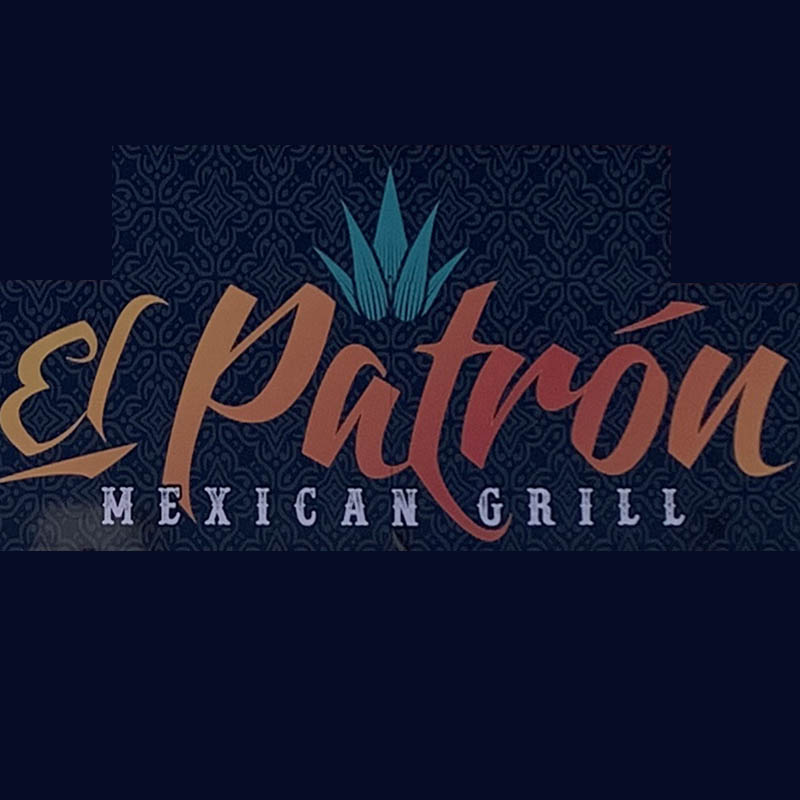 Cliente Faelo Imports | El Patron Mexican Grill, Carriere, Mississippi