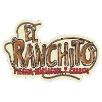 Cliente Faelo Imports | El Ranchito Mexican Restaurant, Dallas, Texas