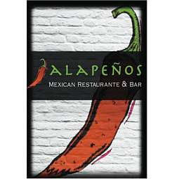 Cliente Faelo Imports | Jalapeños Mexican Restaurant, Wausau, Wisconsin
