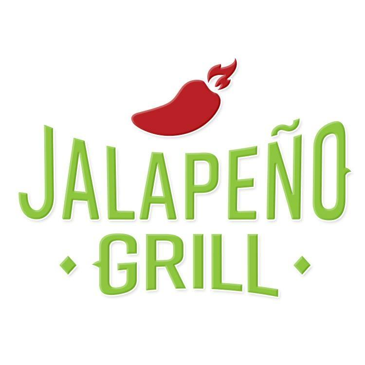 Cliente Faelo Imports | Jalapeño Mexican Grill, Gulfport, Mississippi