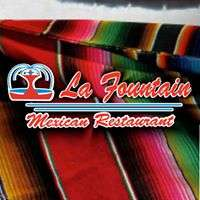 Cliente Faelo Imports | La Fountain Mexican Restaurant, West Valley, Utah
