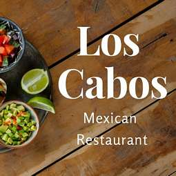Cliente Faelo Imports | Los Cabos Mexican Grill, Kissimmee, Florida