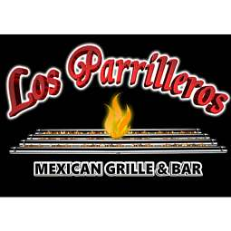 Cliente Faelo Imports | Los Parrilleros Mexican Grill, Vicksburg, Mississippi