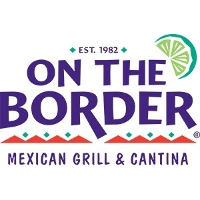 Cliente Faelo Imports | On The Border Mexican Grill, Franchise, USA