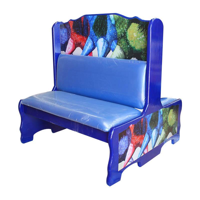 Imagen-Azul Piñatas