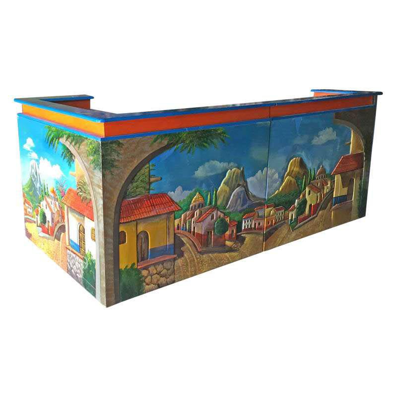 Imagen-Caja diseño hacienda