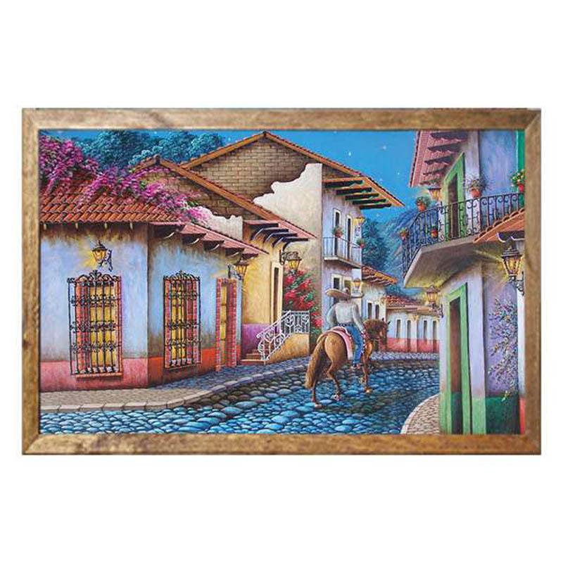 Imagen-Escena Mexicana 001