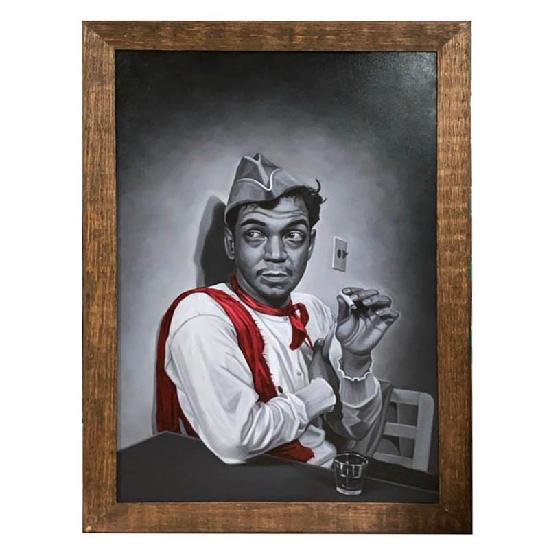 Imagen-Cantinflas