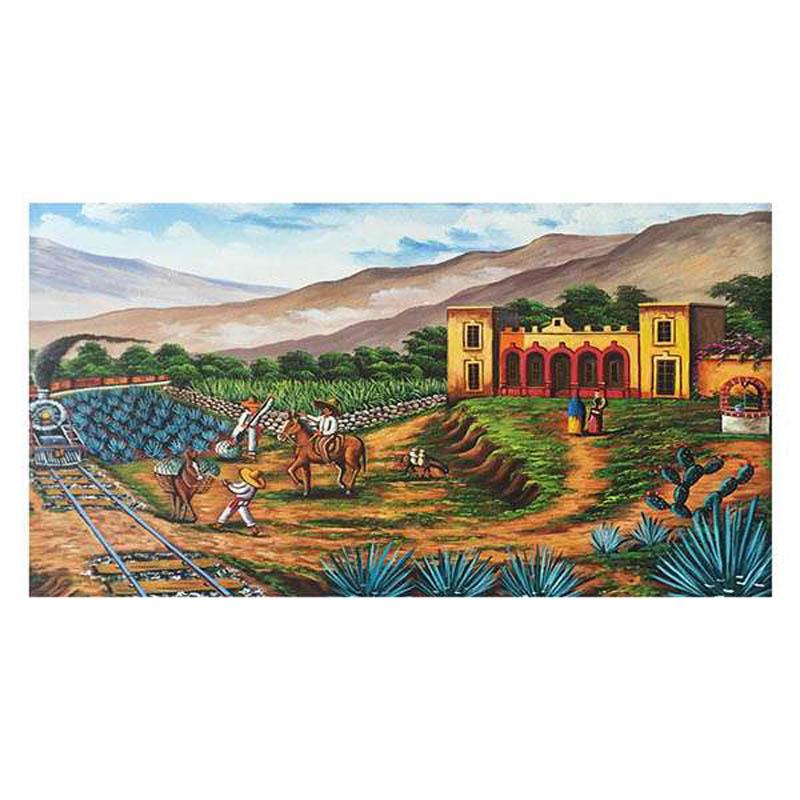 Imagen-Mural Mexicano 001