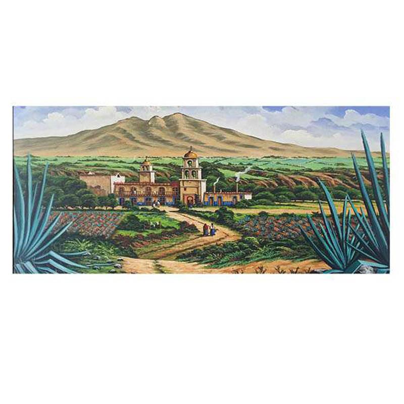 Imagen-Mural Mexicano 002