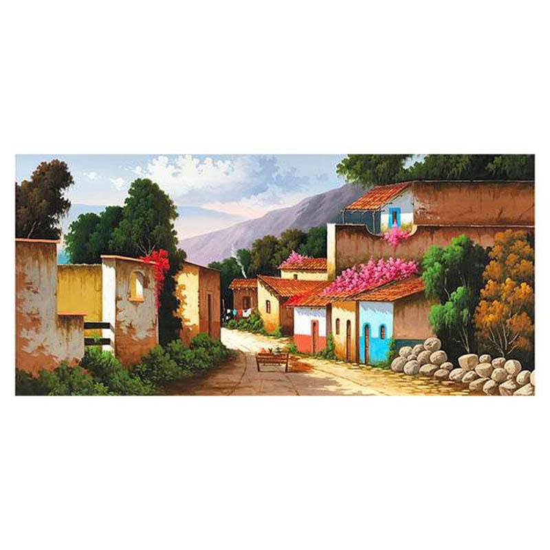 Imagen-Mural Mexicano 003