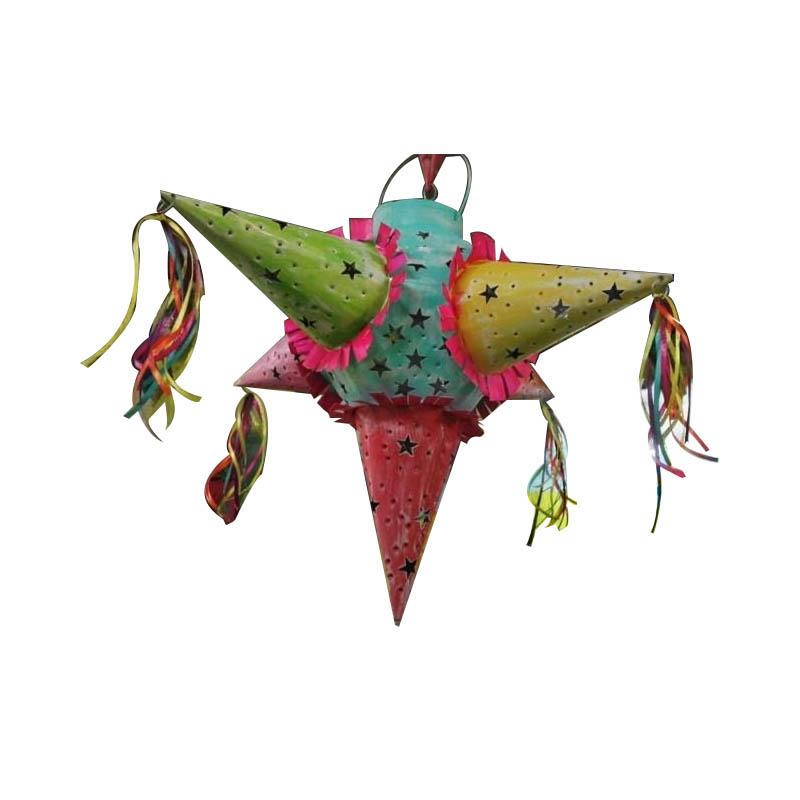 Imagen-Piñata Laton 1'