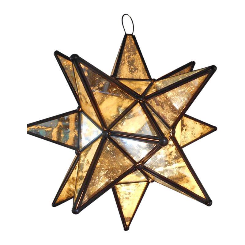 Imagen-Lampara Estrella
