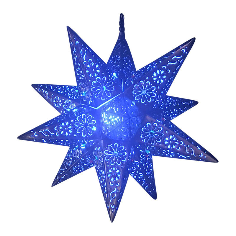 Imagen-Estrella Azul