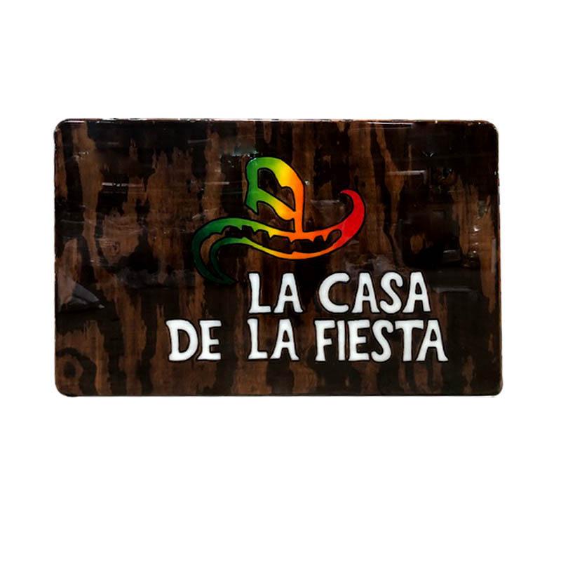 Imagen-Fiesta 1