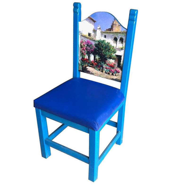 Imagen-Azul Hacienda