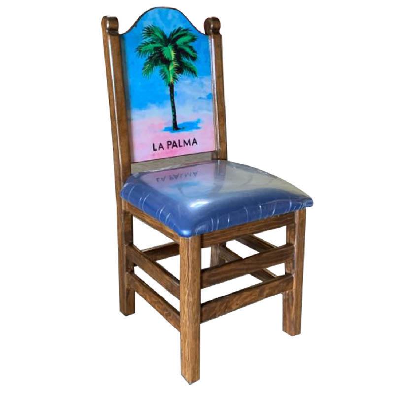 Imagen-La Palma