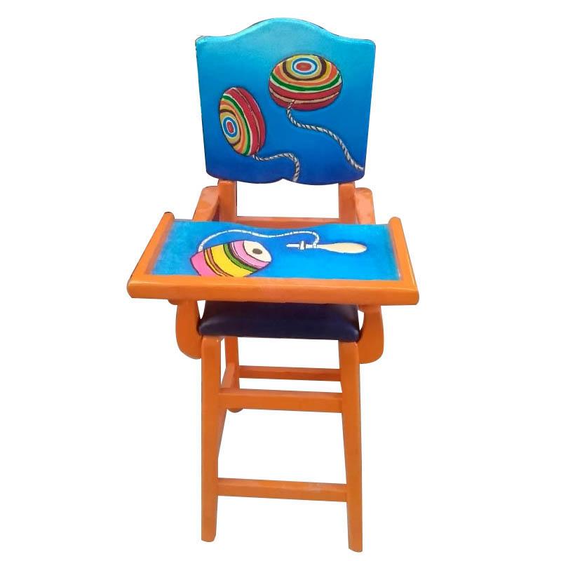 Imagen-juguetes