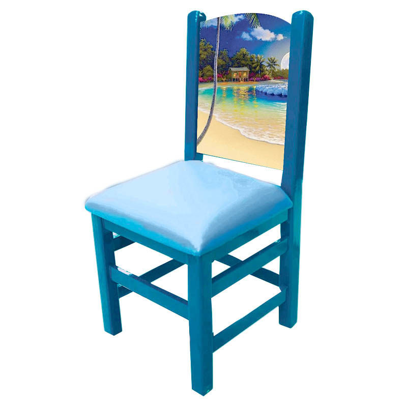 Imagen-playa azul